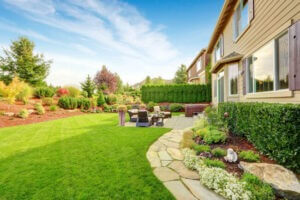 Pet Waste Removal Protects Your Lawn