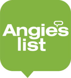 Angie\\\'s List
