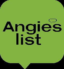 Angie\'s List
